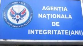 Agenția Națională de Integritate de la București va colabora cu Autoritatea Națională de Integritate de la Chișinău