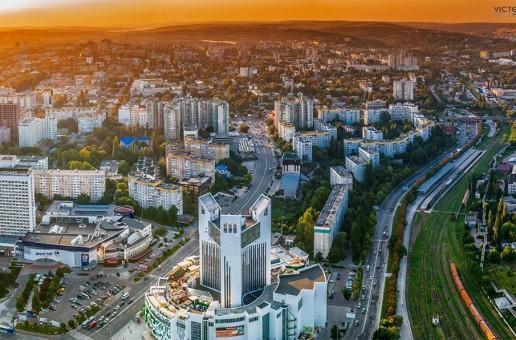 Comisia Regională a Organizației Mondiale a Turismului pentru Europa se reunește la Chișinău