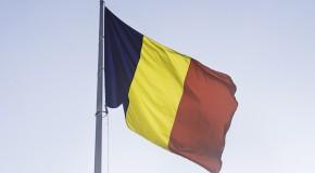 Partid parlamentar din România, apel de solidaritate cu Rep. Moldova