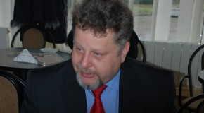 Deputat de la București: Să dăm dovadă de solidaritate cu liderul românilor din Bulgaria
