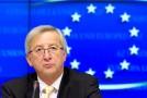 Președintele Comisiei Europene: Centenarul Marii Uniri este important pentru toată Europa