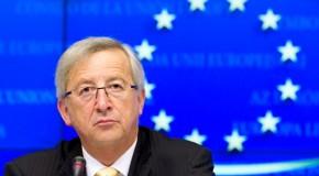 Preşedintele Comisiei Europene, la București: Rep. Moldova nu îndeplinește condițiile de aderare la UE. Situația ei este complicată