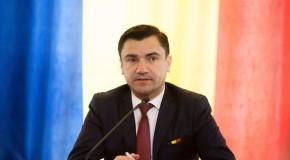 Primarul de Iași: România, pregătită pentru unirea cu Republica Moldova