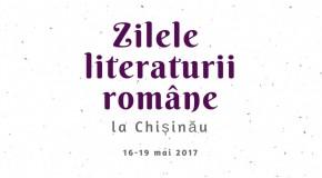 Eli Bădică: Zilele Literaturii Române la Chișinău, Cahul și Bălți, un dialog necesar