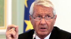 Ce i-a spus lui Pavel Filip secretarul general al Consiliului Europei