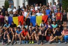 "Programul ""Cunoaște-ți Țara"". Basarabenii iau la pas întreaga Românie"