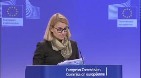 """Oficial UE: """"Rep. Moldova trebuie să respecte autoritatea Comisiei de la Veneția"""""""