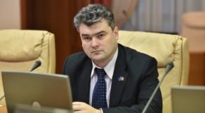 """Cum comentează vicepremierul pentru reintegrare """"thriller""""-ul lui Evgheni Șevciuk"""