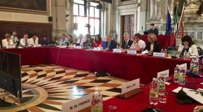 Ce recomandări a formulat Comisia de la Veneția cu privire la extinderea puterii președintelui Rep. Moldova