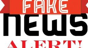 Expert LARICS: Mecanismul de fake news al rețelei PSRM-Dodon