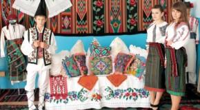 Un sat din Ținutul Herța revine la denumirea românească
