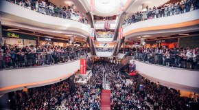 Ana Gabor: R. Moldova între Bahar și Juju, cățel tărcat