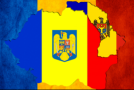 """Daniel Ioniță, pentru cetățenii de pe ambele maluri ale Prutului: """"Limba română are capacitatea de a ne ține uniți"""""""