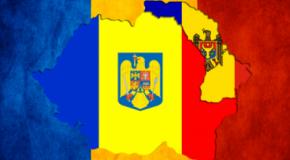 """Ambasadorul României la Chișinău: """"Pe ambele maluri ale Prutului sărbătorim simbolul nostru fundamental, limba română"""""""