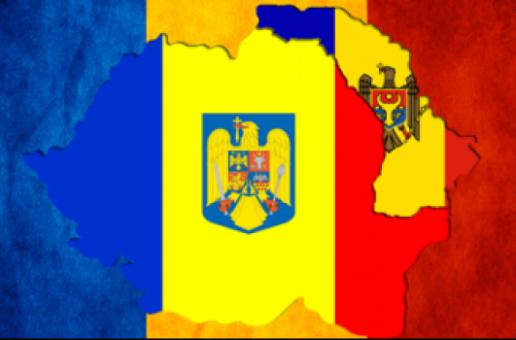România, principalul cumpărător al unui nou produs de export din Rep. Moldova