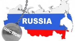 Anexarea ilegală de către Federația Rusă a Crimeei și a Sevastopolului: UE prelungește sancțiunile