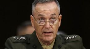 Pentagonul, îngrijorat de politica Rusiei în relația cu Rep. Moldova