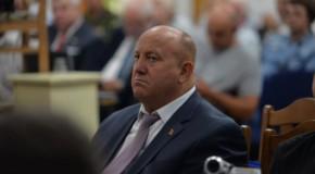 Corduneanu, anchetat pentru evenimentele din aprilie 2009, ar putea ajunge în Parlamentul de la Chișinău
