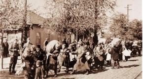 """Victimele deportărilor din Basarabia, comemorate la Filarmonica Națională """"Serghei Lunchevici"""""""