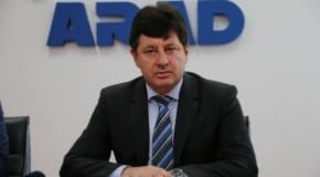 Un consiliu județean solicită Guvernului de la București să facă public planuri de măsuri concrete pentru Centenarul Marii Uniri