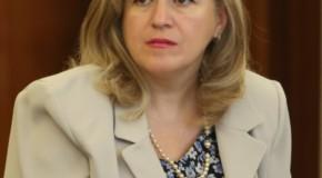 Conducerea Complexului Muzeal Național Moldova: Prutul nu este o graniță