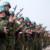 Chișinăul cere trupelor ruse să renunțe la exercițiul care prevede forțarea Nistrului
