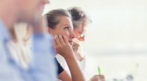 Cursuri de perfecționare în România pentru profesori din regiunea Cernăuți