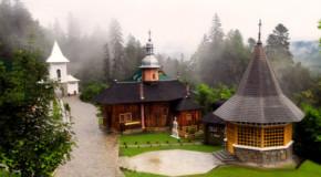 România şi Rep. Moldova, pachete turistice comune