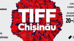 Festivalul Internațional de Film Transilvania revine în Republica Moldova