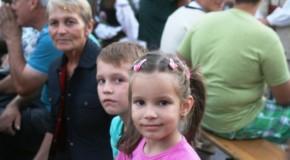 România atrage atenția Serbiei în problema nerespectării drepturilor celor 300.000 de etnici români din Timoc