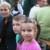 120 de români timoceni, în excursie tematică prin Oltenia