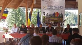 """Reprezentant al românilor din Banatul sârbesc: """"Vom dispărea, vom fi doar o amintire"""""""