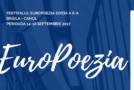 Festivalul Internațional EuroPoezia. România și Rep. Moldova se întâlnesc la Brăila și Cahul