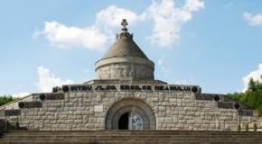 Unioniștii vor marca Centenarul bătăliei de la Mărășești