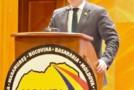 Deputat în Parlamentul de la București: Cetățenia română, cel mai important instrument al Reunirii
