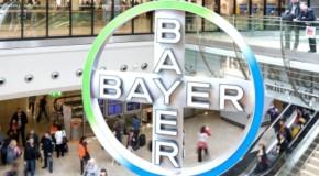 O nouă conducere la Bayer România, Bulgaria și Republica Moldova