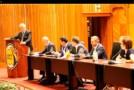 Primarul sectorului 1, îndemn la înfrățiri. Bucureștiul va aloca 1 milion de euro Chișinăului