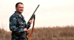 Veteranii războiului de pe Nistru cer ca Dodon să fie pus sub acuzare