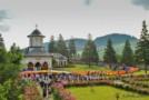 Rezoluția Universității de Vară Izvoru Mureșului: Drepturi pentru românii din vecinătate și Balcani pe principiul reciprocității