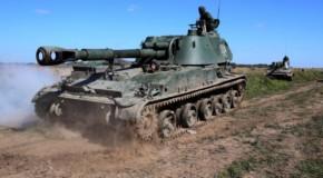 Liderul PUN, la Izvoru Mureşului: Misiunea lui Dodon este să facă un nou Kaliningrad în regiunea transnistreană