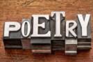 Poeţi din România şi Rep. Moldova, la Festivalul Meridian Czernowitz 2017