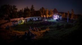 Studenți și elevi din UTA Găgăuzia și regiunea transnistreană, prezenți la Festivalul de Film şi Istorii de la Râşnov