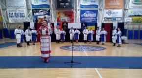 Românii din Voivodina au sărbătorit Ziua Limbii Române