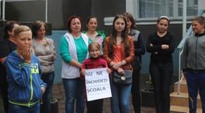 Ucraina amână până în 2023 articolul controversat din Legea Educației privind minoritățile etnice