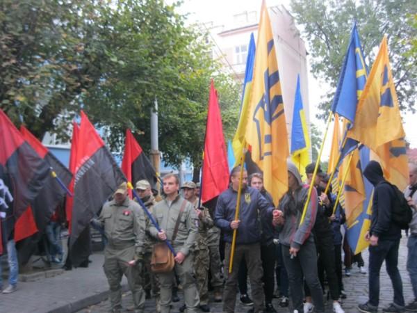 Sursă: Zorile Bucovinei