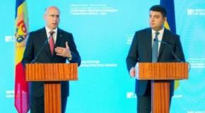 Filip, la Odesa: Noua Lege a Educaţiei din Ucraina nu trebuie să constrângă drepturile românilor