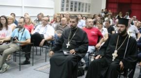 Ziua Limbii Române va fi sărbătorită și în Timoc