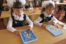 """Ucraina nu dă doi bani pe """"îngrijorarea"""" oficialilor români: Controversata lege prin care e desființat învățământul în limba maternă, semnată de preşedintele Radei Supreme"""