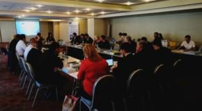 Conferință la Sibiu despre conflictul transnistrean