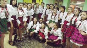 Un centru de informare al României va fi înființat la Slatina (Solotvino), regiunea Transcarpatia